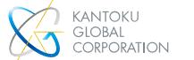 株式会社カントクグローバルコーポレーション