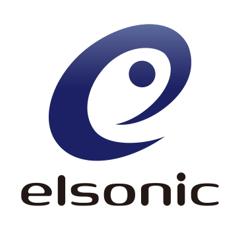 エルソニック株式会社