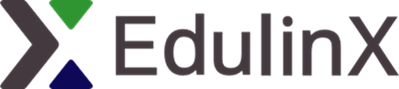株式会社EdulinX